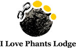 I-Love-Phants Lodge